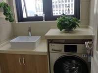 出售金山国际1室1厅1卫65平米78万住宅