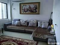 出售华山嘉园2室2厅1卫96平米146万住宅