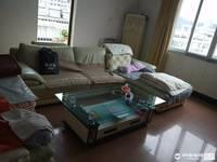 出售华苑小区3室2厅1卫132平米158万住宅