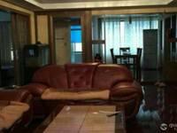 出售兴海家园,西灿,4室2厅2卫160平米162万住宅