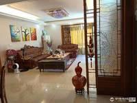 出售宁海最便宜的房子 上东国际155M 30M拓展面积 相当于180多平方
