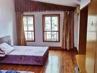 出租中山公寓3室2厅2卫140平米1900元/月住宅