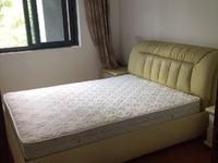 出租自在城复式 3室2厅1卫120平米有院子拎包入住2000元/月住宅