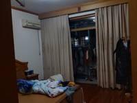 出售杨柳小区城东小学跃龙中学100平方 24平方储藏室,南北阳台,层好,简装,