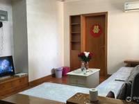 出租兴海家园2室2厅1卫83平米2200元/月住宅