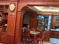 出售华山嘉园精装修3室2厅2卫141平米212万住宅带车位