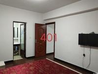 出租隔水洋1室1厅1卫45平米1100元/月住宅