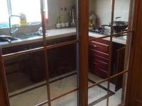 双潘学区房115平方 储藏室 3室2厅1卫 精装修 楼层好