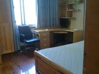 出租外环路3室1厅1卫100平米2750元/月住宅