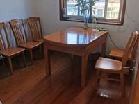 出售,淮河路,84平方,三室一厅一卫,三楼灿头,实验小学跃龙中学校区清爽装修