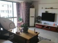 出售兴海家园3室2厅2卫139平米160万住宅
