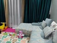"""出售凤凰城 精装修,东灿,95平米带车位,""""3室2厅1卫151万住宅"""