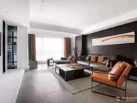 出售金色华府豪华装修220平米实际面积有300多平方,260万住宅