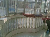 双潘静苑小区3室2厅1卫89平米128万住宅