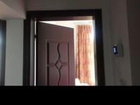 出售力洋镇住宅 非小区 5室2厅2卫200平米48万住宅