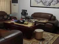 双潘正学公寓146平方加车库20平方精装修226万层好,家电家具全送独家房源