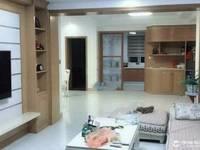 急卖南门滨溪小区3室2厅2卫132平米158万精装修一年多灿头