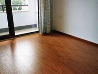 出售得力宸园简装修加车位加储2室2厅1卫98平米168万住宅