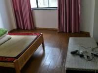 出租华山嘉园2室1厅1卫72平米2200元/月住宅