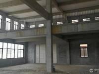 出售三门湾全新厂房, 模具产业园 2252平米,位置绝佳,价格面议!