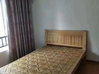 出售阳光小区4室2厅2卫65平米106万住宅