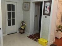 出售丰泽园 2室2厅1卫89平米163.8万住宅