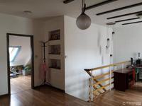 出售兴海家园 多层 顶 阁 118 60平方 4室3厅3卫 158万