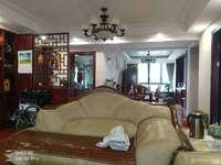 兴海家园灿头多层,160平方 储藏室,精装修2年,四室二厅二卫楼层理想,192万