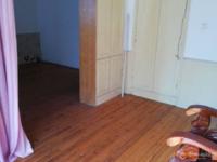 出租天寿路3室2厅1卫86平米1800元/月住宅