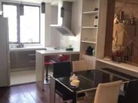 出租丰泽园 3室2厅2卫130平米4300元/月住宅