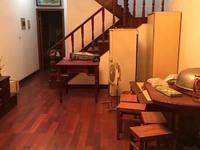 出租应家山1间3.5层落地5室1厅3卫120平米全装修2200元/月有钥匙住宅