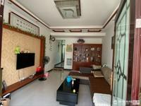 出租金泰小区1间4.5层5室1厅4卫178平米全装修拎包入住2600元/月住宅