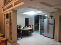 出售黄坛镇住宅 非小区 5室2厅3卫350平米316万住宅