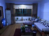出租兴海家园复式拎包入住3室2厅2卫160平米3000元/月住宅