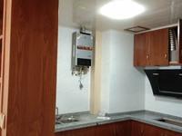 出租海湾花园2室1厅1卫85平米1700元/月住宅