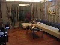 出售丰泽园 3室2厅2卫129平米273万车位两只灿头一本证