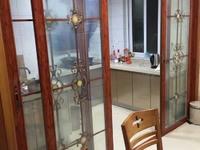 出租银海嘉园3室2厅2卫170平米精装修拎包入住3333元/月住宅