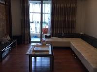 出租丰泽园 3室2厅2卫135平米车位精装修拎住入住4166元/月