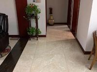 出售荣安凤凰城3室2厅1卫120平米加车位精装修价面议住宅