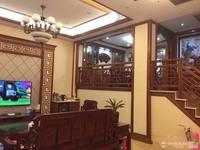 出租竹海中庭2间別墅7室2厅5卫350平米精装修拎包入住10000元/月住宅
