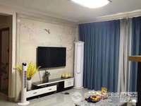 出售全新装修海锦苑 潘天寿中学学区房 138平米193万住宅