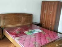 出租四季桃源2室1厅1卫77平米1800元/月住宅
