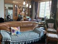 出售中山公寓3室2厅2卫146平米160万住宅