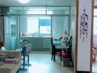 银菊路口3室2厅1卫109平米加储简装修137万住宅