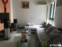 出售阳光小区2室2厅1卫80平米116万住宅