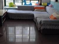出租阳光小区2室1厅1卫80平米2100元/月住宅
