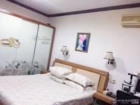 出租兴宁小区3室2厅1卫108平米面议住宅