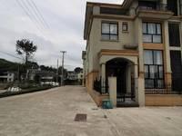 出售黄坛镇大木村住宅 非小区 7室3厅4卫320平米120万住宅