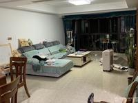 出售依山郡3室2厅2卫119平米精装修168万住宅