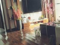 出售红枫公寓3室2厅2卫145平米213万住宅